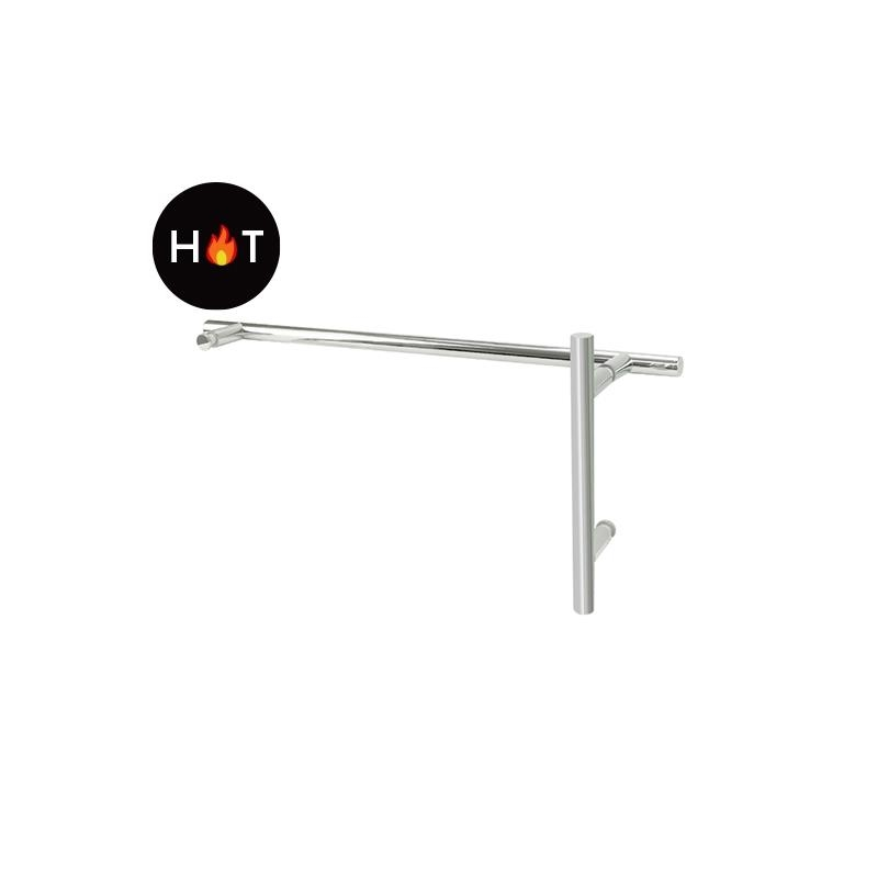 IGT Ladder Style Towel Bar Combo 1